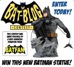 f3851-contest-batman-bust-statue