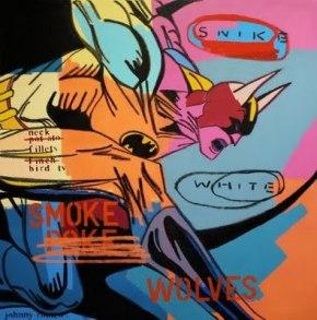 09bd2-romeo-batman-acrylic-and-oil-on-canvas-1