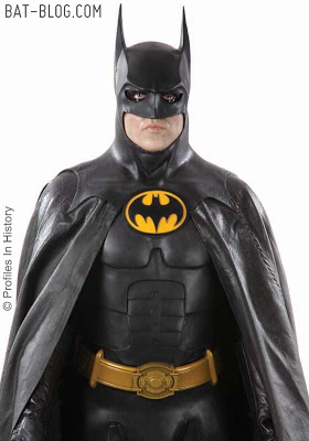254a6-profiles-in-history-batman-returns-michael-keaton-costume