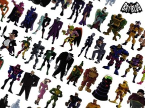 62db0-wallpaper-brave-batman-villains-2