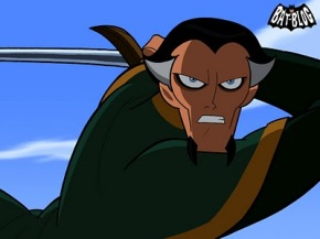 7a7a5-wallpaper-batman-brave-bold-ras-al-ghul-2