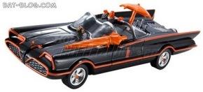7c622-hot-wheels-2010-penguinmobile-1966-batmobile