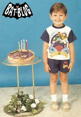 8492e-zdravko-batman-birthday-cake