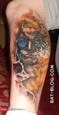 9be99-jonathan-batman-tattoo-art-photo