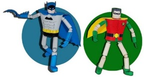 afb30-paper-craft-toy-batman-robin