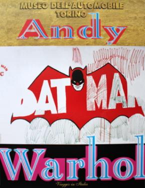 b51dd-andy-warhol-batman-1989-italy