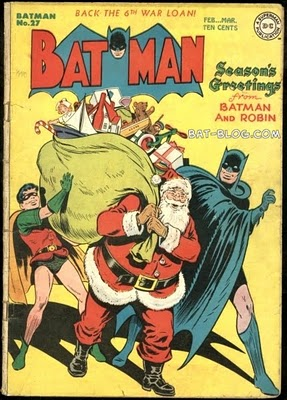 d4ea7-batman-comic-book-27-santa-claus