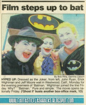 d73bd-fantasticflashbacks-jokers
