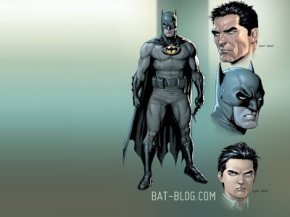 db2c0-wallpaper-batman-earth-one-2