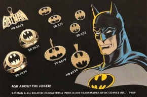 decbe-1989-batman-jewelry-1