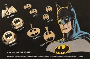 decbe-1989-batman-jewelry-1