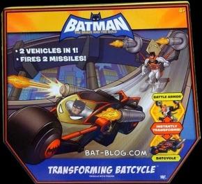 f7a8f-transforming-batcycle-batman-toy-3