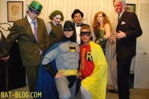 0d41c-lauren-batman-costumes-halloween