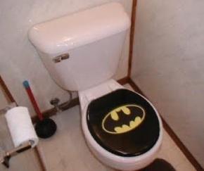 42325-bat-toilet