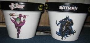 48d21-flower-pots-joker-batman
