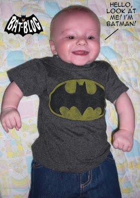 53353-desmond-batman-baby-t-shirt