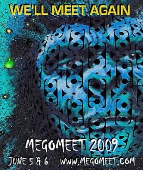 85010-megomeet2009