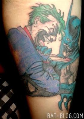 a8319-stephanie-joker-batman-tattoo-art