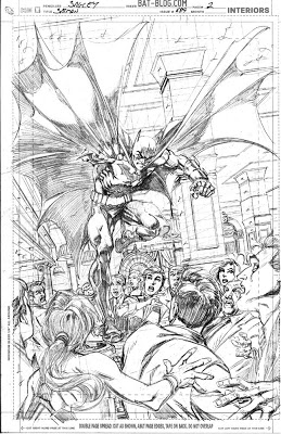 ddcaa-batman-689-pg2