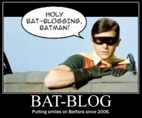 fe5e8-batman-robin-motivational-poster